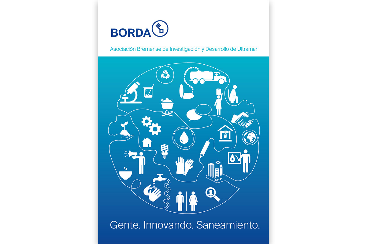 borda-flyer-cover-on-background