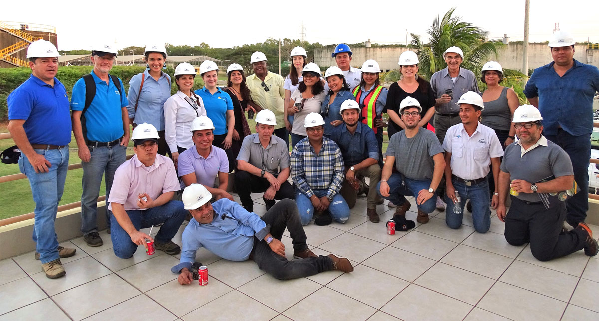 blog-annual-meeting-grupo-visita-planta-del-lago