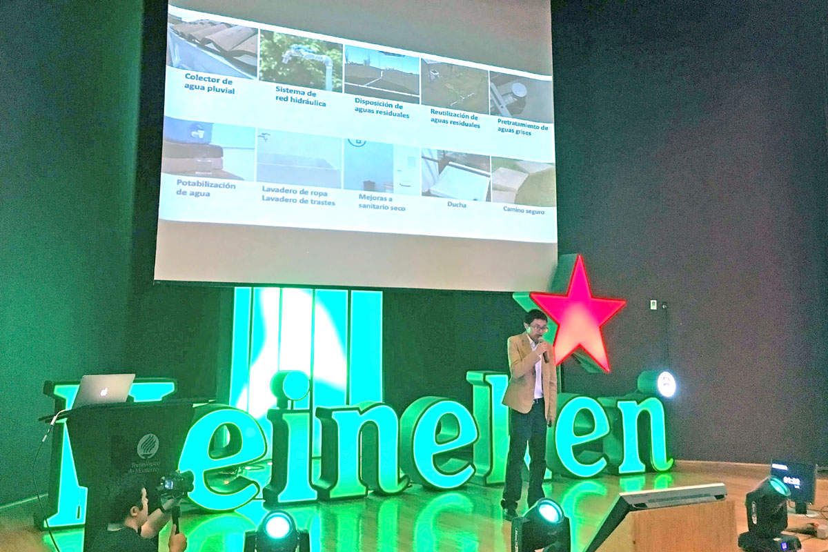 blog-Mexico-Heineken-Green-Challange-2019-presentation