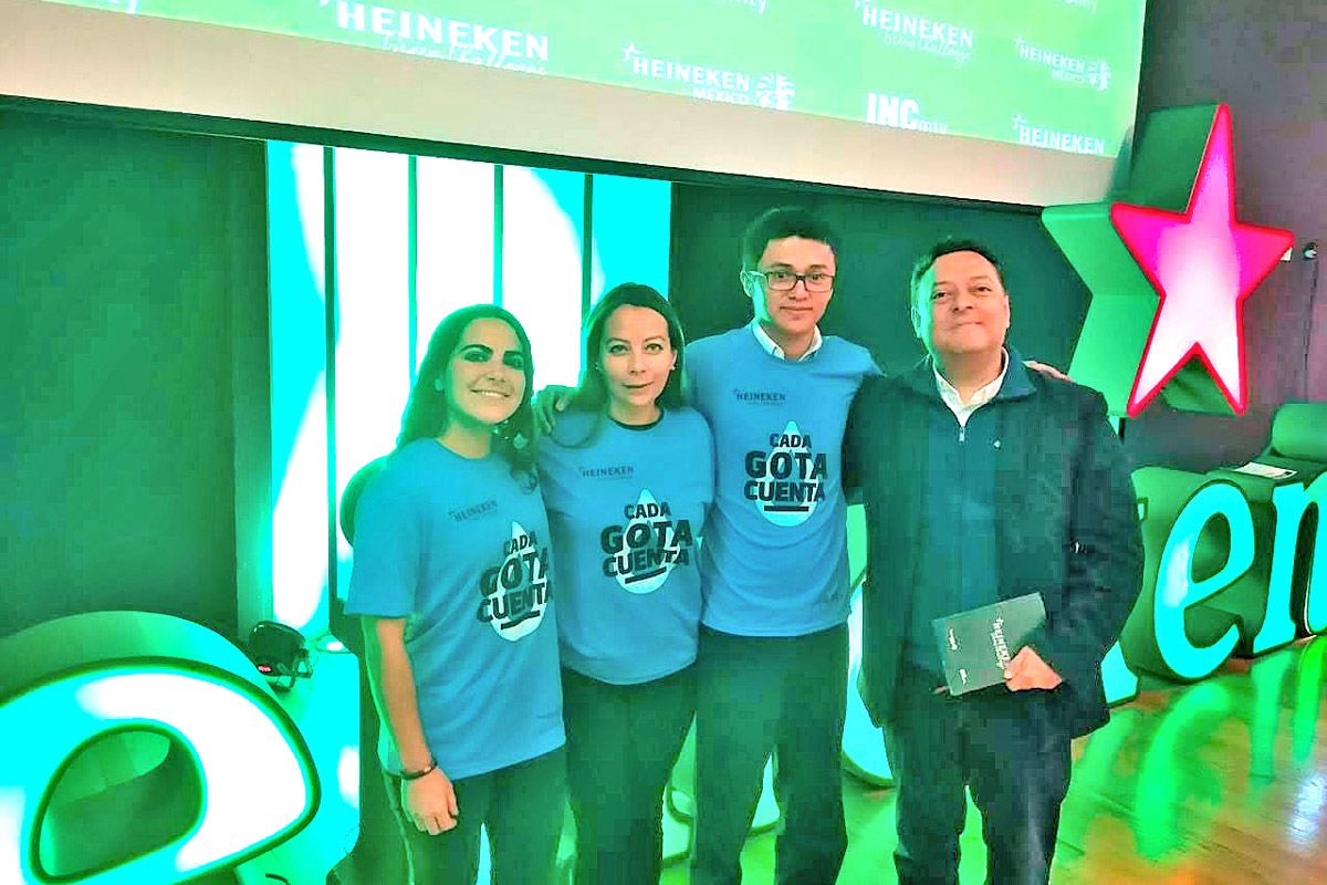 blog-Mexico-Heineken-Green-Challenge-2019-young-professionals