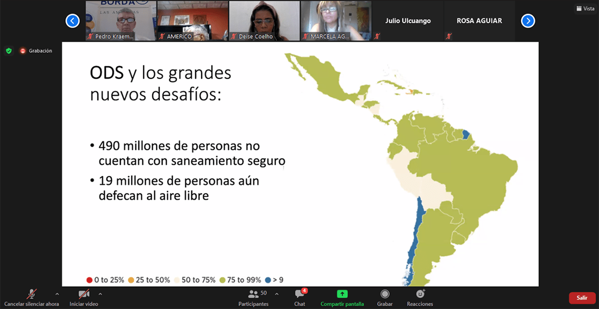 blog-foro-colsar-13-oct-2020-screenshot-ods